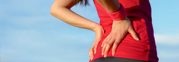 scoliosis care is offered by a Oskaloosa chiropractor