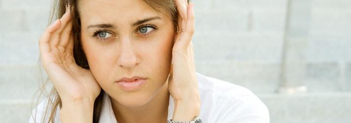 Oskaloosa chiropractor helps patients with vertigo