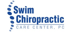 Chiropractic Oskaloosa IA Swim Chiropractic Care Center
